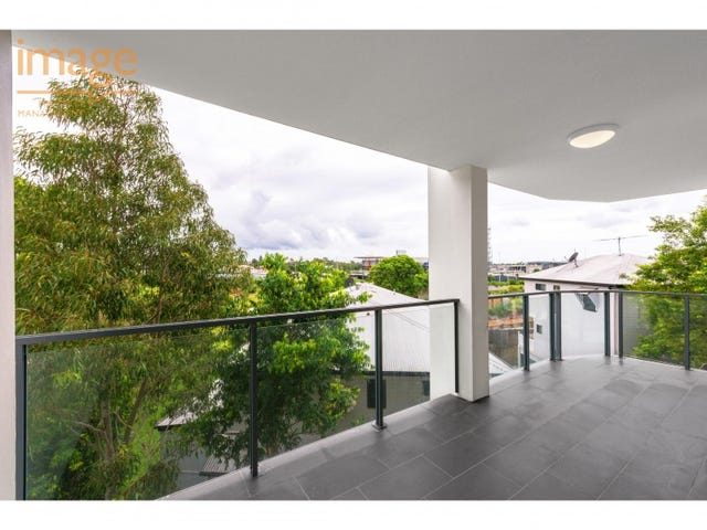 10/30 Colton Avenue, Lutwyche, Qld 4030