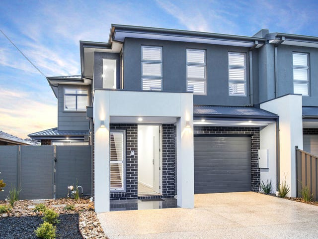 21 River Drive, Avondale Heights, Vic 3034