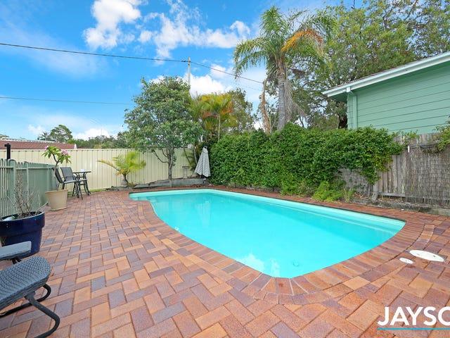 10 Rosemount Avenue, Lake Munmorah, NSW 2259