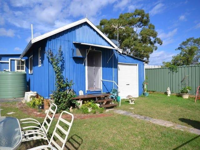 58a Uligandi Street, Ettalong Beach, NSW 2257