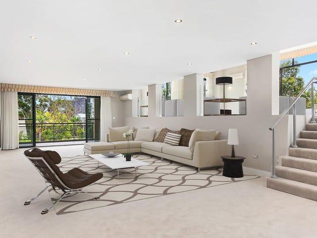 Lot 93 Banaara Garde 2-4 Purser Avenue, Castle Hill, NSW 2154