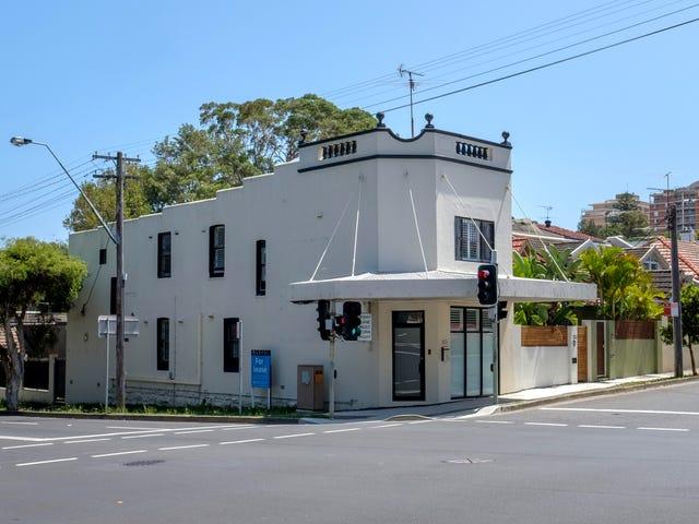 105 Newland Street, Bondi Junction, NSW 2022