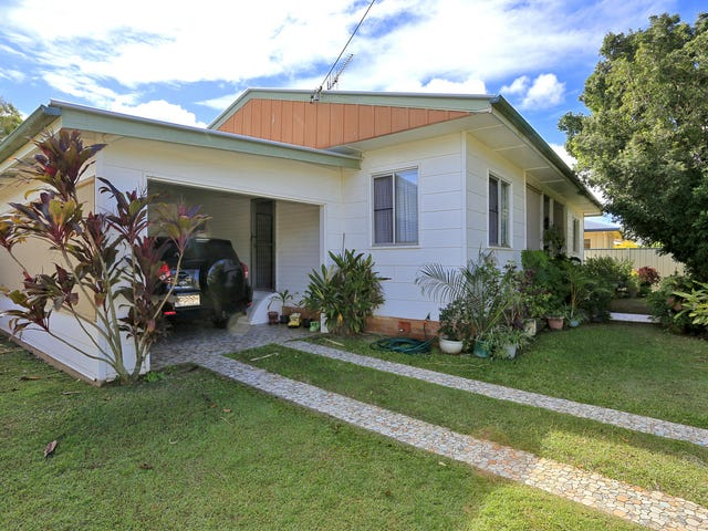 29 Gavegan Street, Bundaberg North, Qld 4670