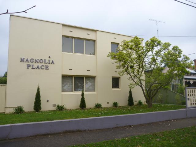 8/1314 Mair Street, Ballarat Central, Vic 3350