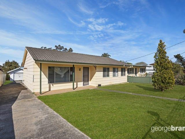 6 Kala Ave, Halekulani, NSW 2262