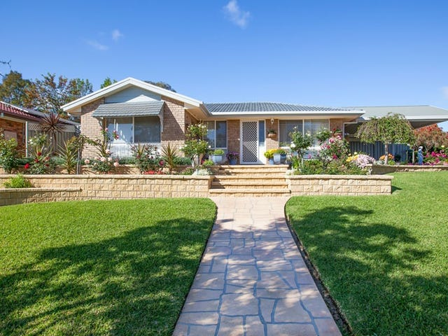 14 Eskdale Close, Narellan Vale, NSW 2567