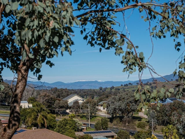 6 Rosella Ridge, Albury, NSW 2640