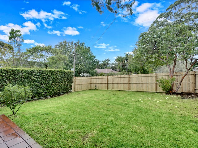 6 Adams Street, Frenchs Forest, NSW 2086