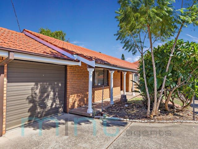 3/80 First Avenue, Belfield, NSW 2191