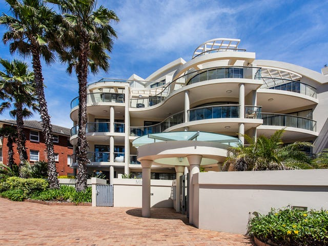 10/102 North Steyne, Manly NSW 2095, Manly, NSW 2095