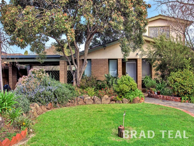 9 Tarwin Court, Keilor, Vic 3036