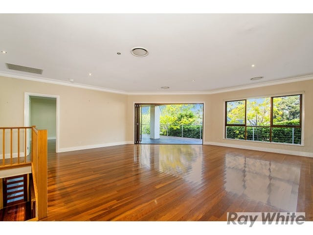 9 Gum Tree Place, Castle Hill, NSW 2154