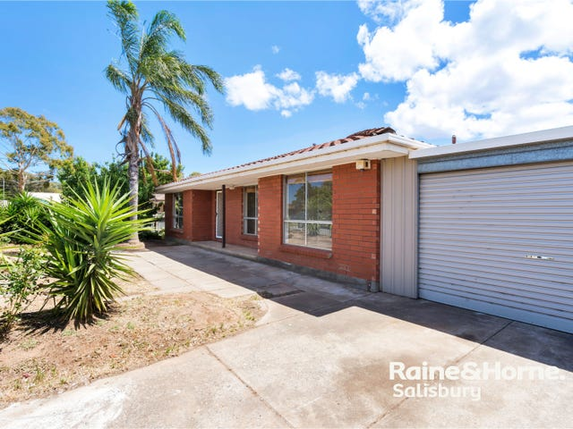 36 Teasdale Crescent, Parafield Gardens, SA 5107