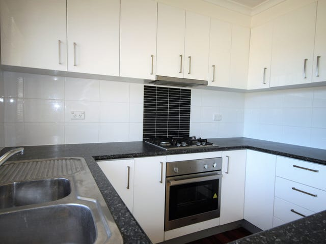 25 Woodland Road, St Helens Park, NSW 2560