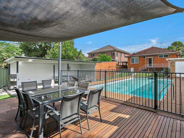 20 Harris Street, Sans Souci, NSW 2219