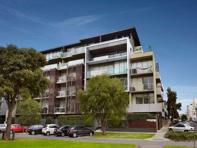 301/1 Danks Street, Port Melbourne, Vic 3207