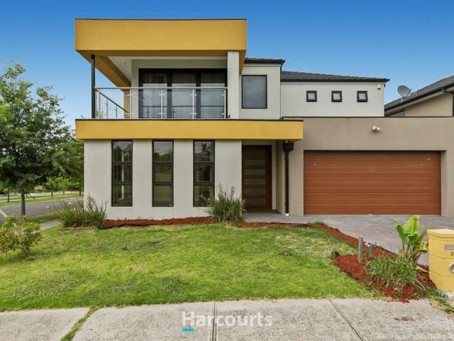 20 Nature Avenue, Officer, Vic 3809