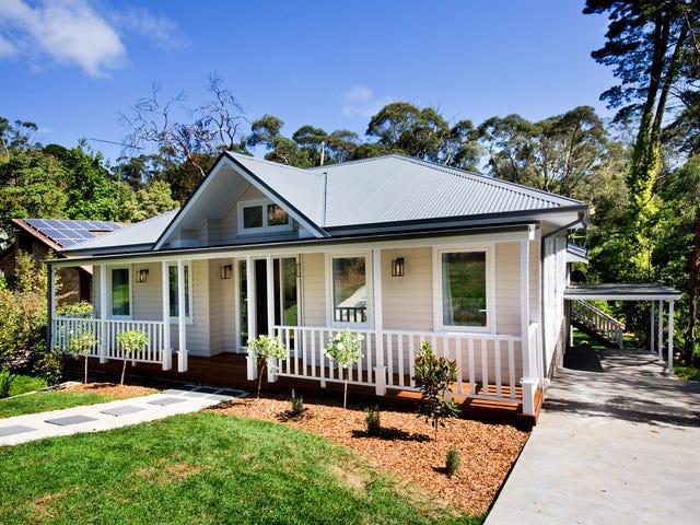 42 Highland Street, Leura, NSW 2780