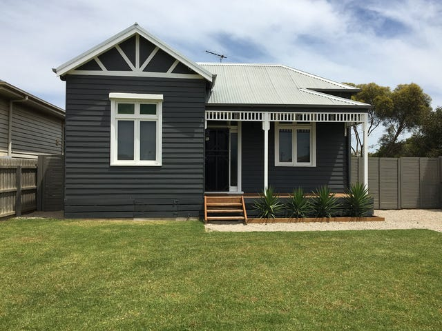 108 Willis Street, Portarlington, Vic 3223