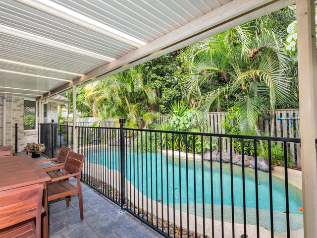 8 Tommy's Court, Buderim, Qld 4556