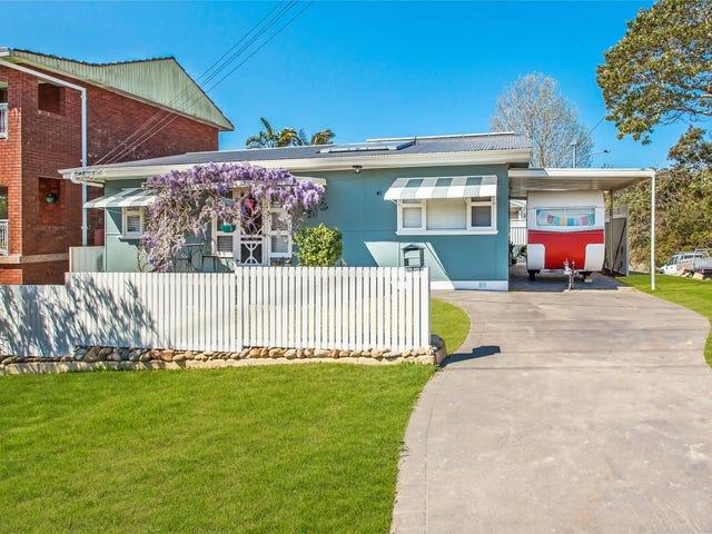 41 Undola Road, Helensburgh, NSW 2508