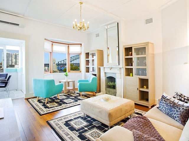 26 East Crescent Street, McMahons Point, NSW 2060