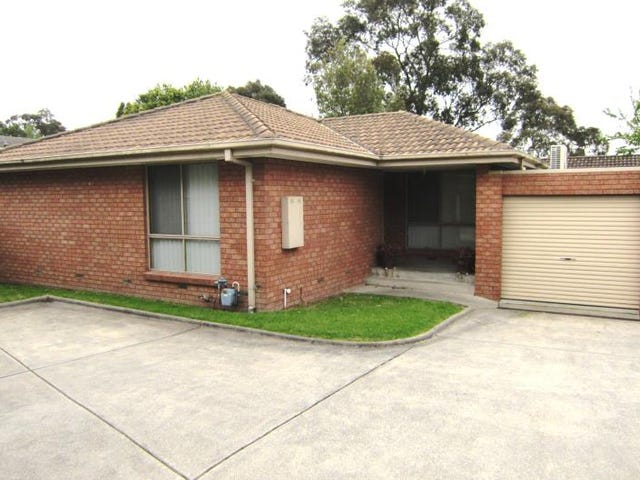 3/10 Ling Court, Mulgrave, Vic 3170