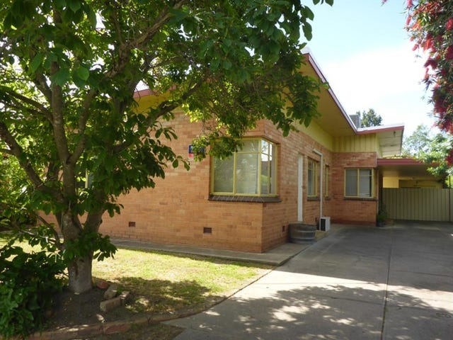 1/418 Smith Street, North Albury, NSW 2640