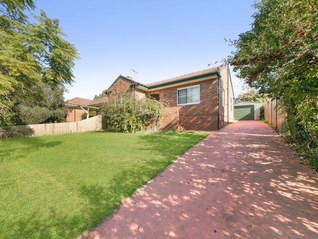 28 Toohey Avenue, Westmead, NSW 2145