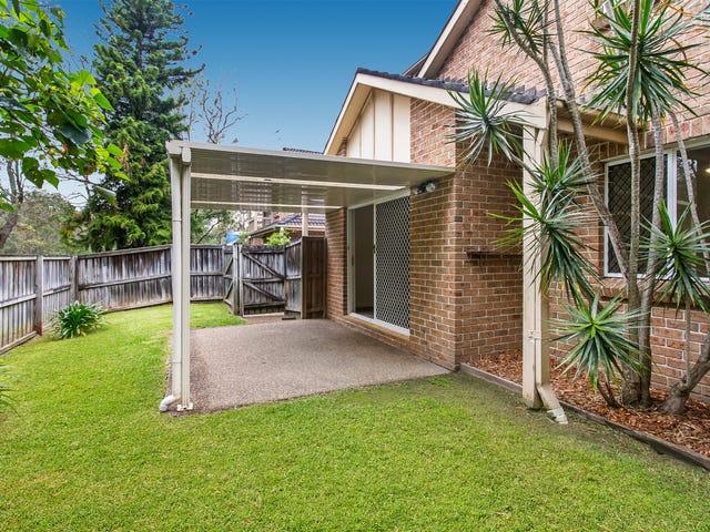 6/20 Benelong Street, Seaforth, NSW 2092