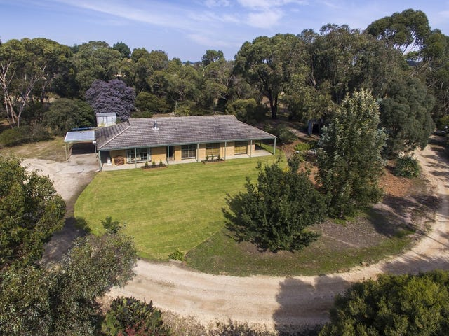 380 Coombes Road, Torquay, Vic 3228