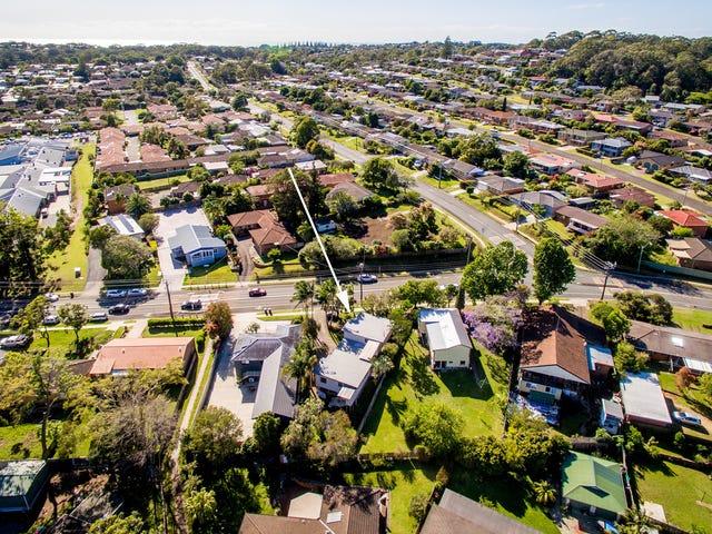 91 Lake Road, Port Macquarie, NSW 2444