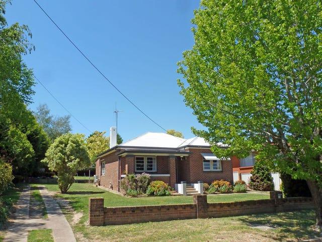22 Spring Street, Orange, NSW 2800