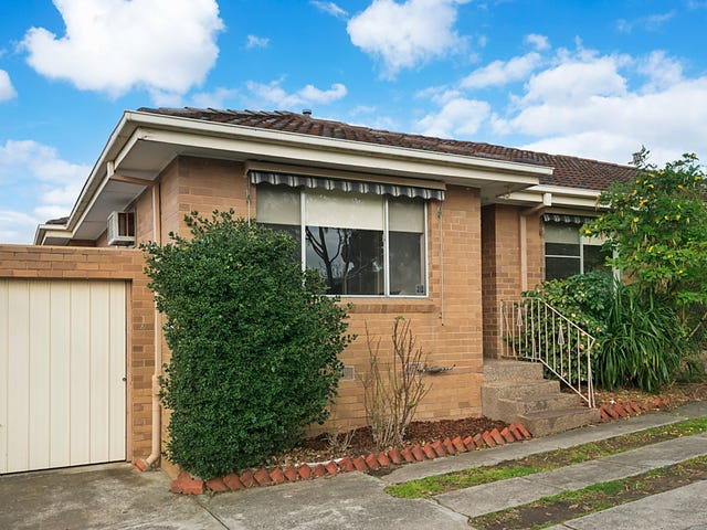 3/45 Medway Street, Box Hill North, Vic 3129
