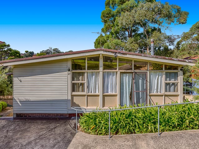 27 Iris Avenue, Coniston, NSW 2500