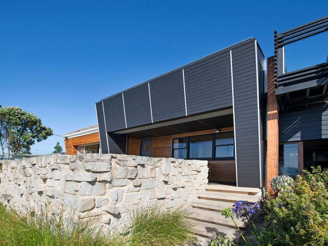 297 Great Ocean Road, Apollo Bay, Vic 3233