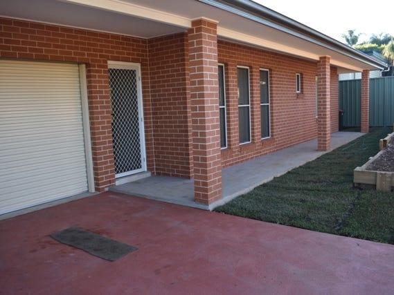 67a Fireball Avenue, Cranebrook, NSW 2749