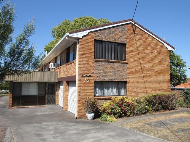 4/10 Daranlee Court, East Toowoomba, Qld 4350