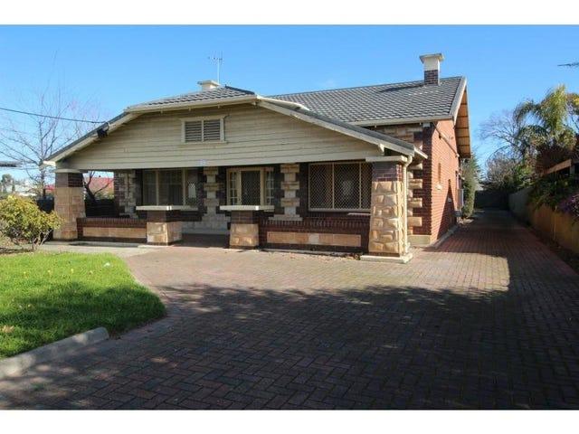 30 Grassmere Road, Prospect, SA 5082