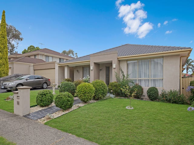139 Saffron Drive, Narre Warren, Vic 3805
