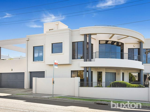 35 Beach  Road, Mentone, Vic 3194