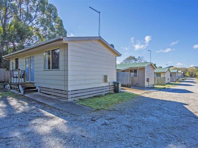 32 Fraser Street, Strahan, Tas 7468