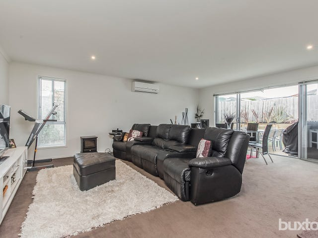 3/50-52 Cypress Crescent, Leopold, Vic 3224