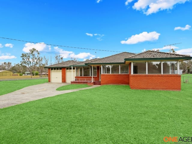 330 Edmondson Avenue, Austral, NSW 2179