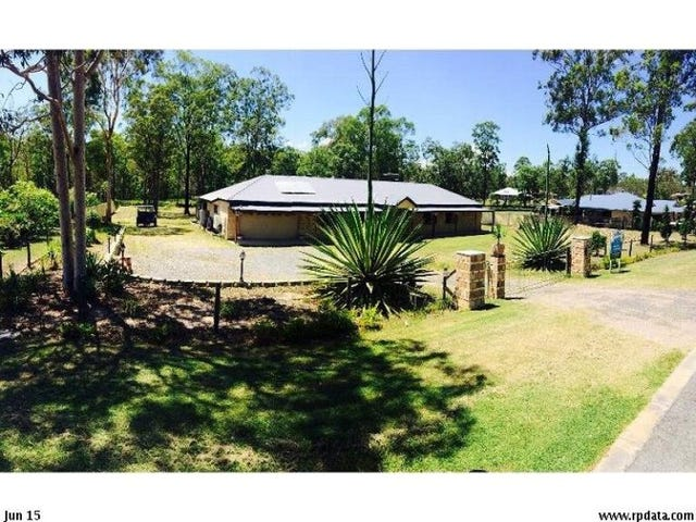 14-18 Sandstone Road, Greenbank, Qld 4124