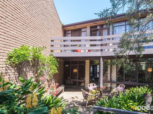 11/41 Gladesville Boulevard, Patterson Lakes, Vic 3197
