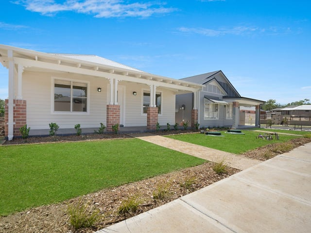 12 Cottle Road, North Rothbury, NSW 2335