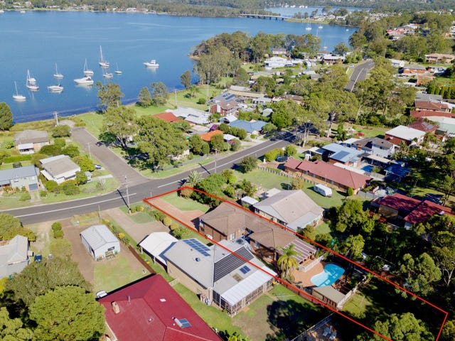 94 Bay Road, Bolton Point, NSW 2283
