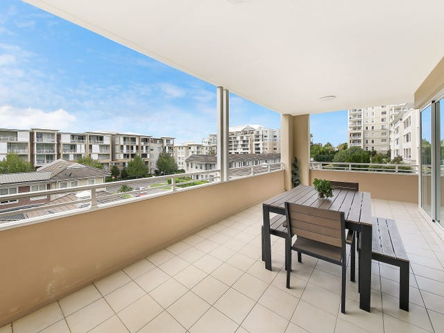 30/17 Orchards Avenue, Breakfast Point, NSW 2137
