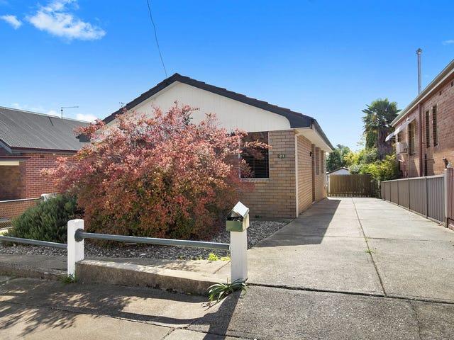 21 Lorne Street, Goulburn, NSW 2580